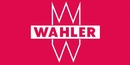 Visuel WAHLER
